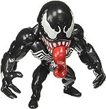 Marvel Spider-Man Venom - Metalfigs 10cm Sammelfigur 97961 detailgetreue Gestaltung, aus hochwertigem Diecast-Metall, verpackt in edler Fensterbox
