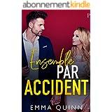 Ensemble par Accident