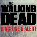 The Walking Dead Theme Ringtone