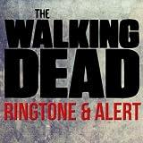 The Walking Dead Theme Ringtone