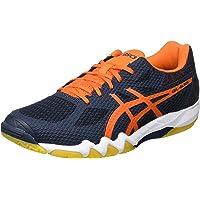 ASICS Men's Gel-Blade 7 Indoor Court Shoe
