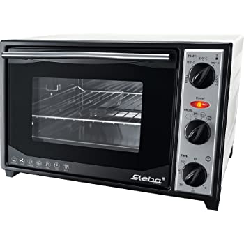 brötchen aufbacken umluft oder ober unterhitze