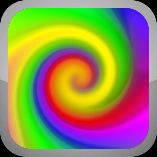 Ripple a colori per i bambini PRO