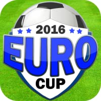 Euro Cup 2016 News ft European Football Championship Quiz & Live Results