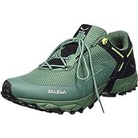 SALEWA MS Speed Beat Gore-Tex, Scarpe da Trail Running Uomo