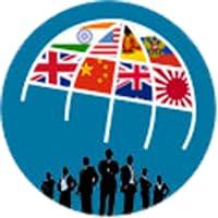 Learn International Business Management
