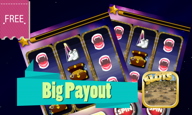 Best Slots To Play Desert Chen Edition Crack The Jackpot