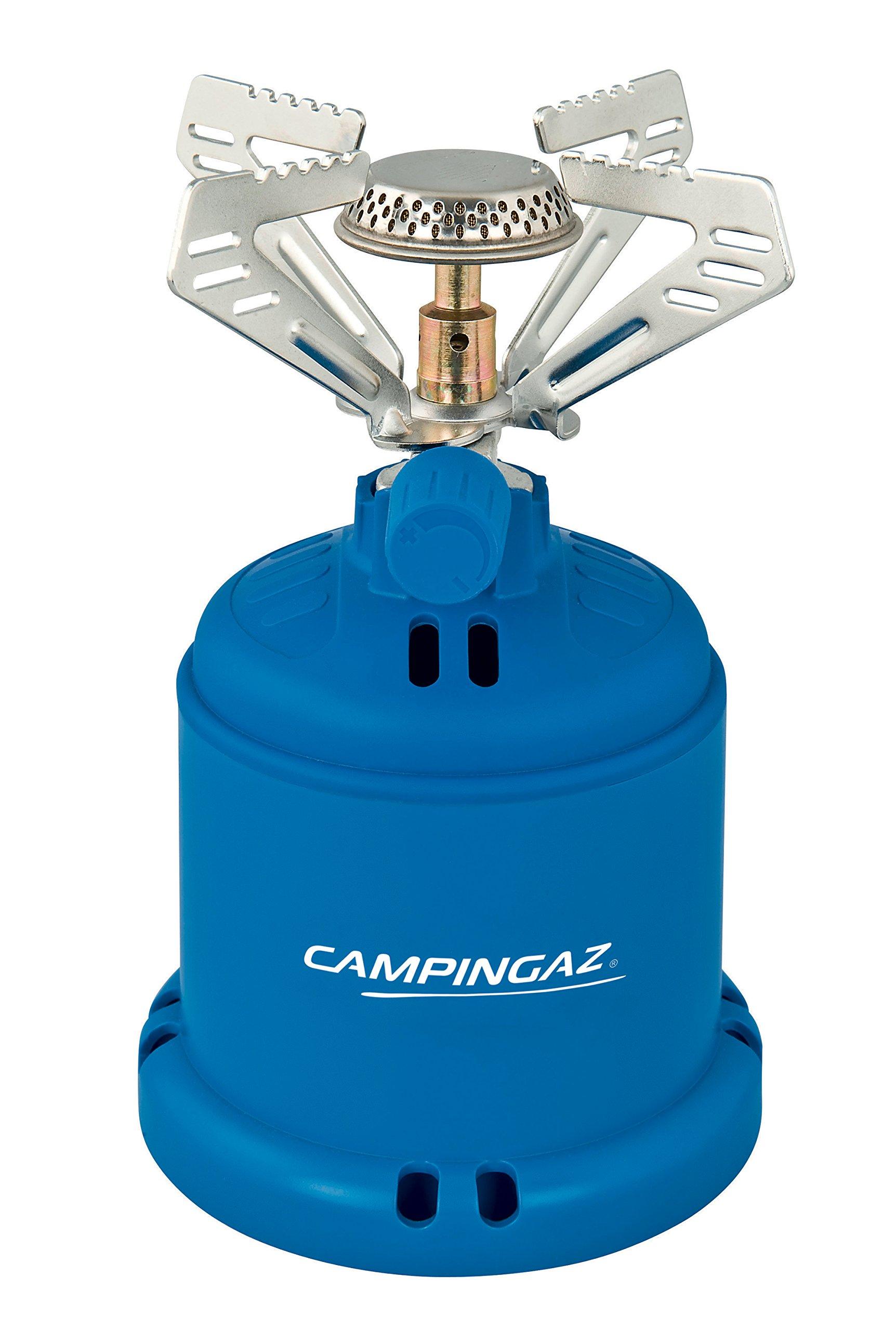 81g%2BFvfwM9L - Campingaz Camping 206 Stove