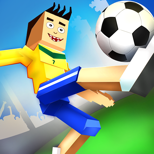 Football Boy! England-match