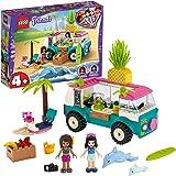 LEGO 41397 Juice Truck