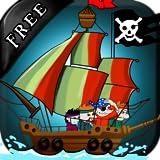 Pirates Warfare
