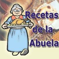 Las Recetas de la Abuela