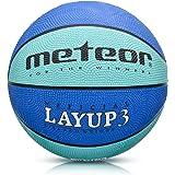 meteor springende bal - springbal voor kinderen - Skippybal voor jongens en meisjes - Speelgoed Kids Hopper Bal - Springen Ba