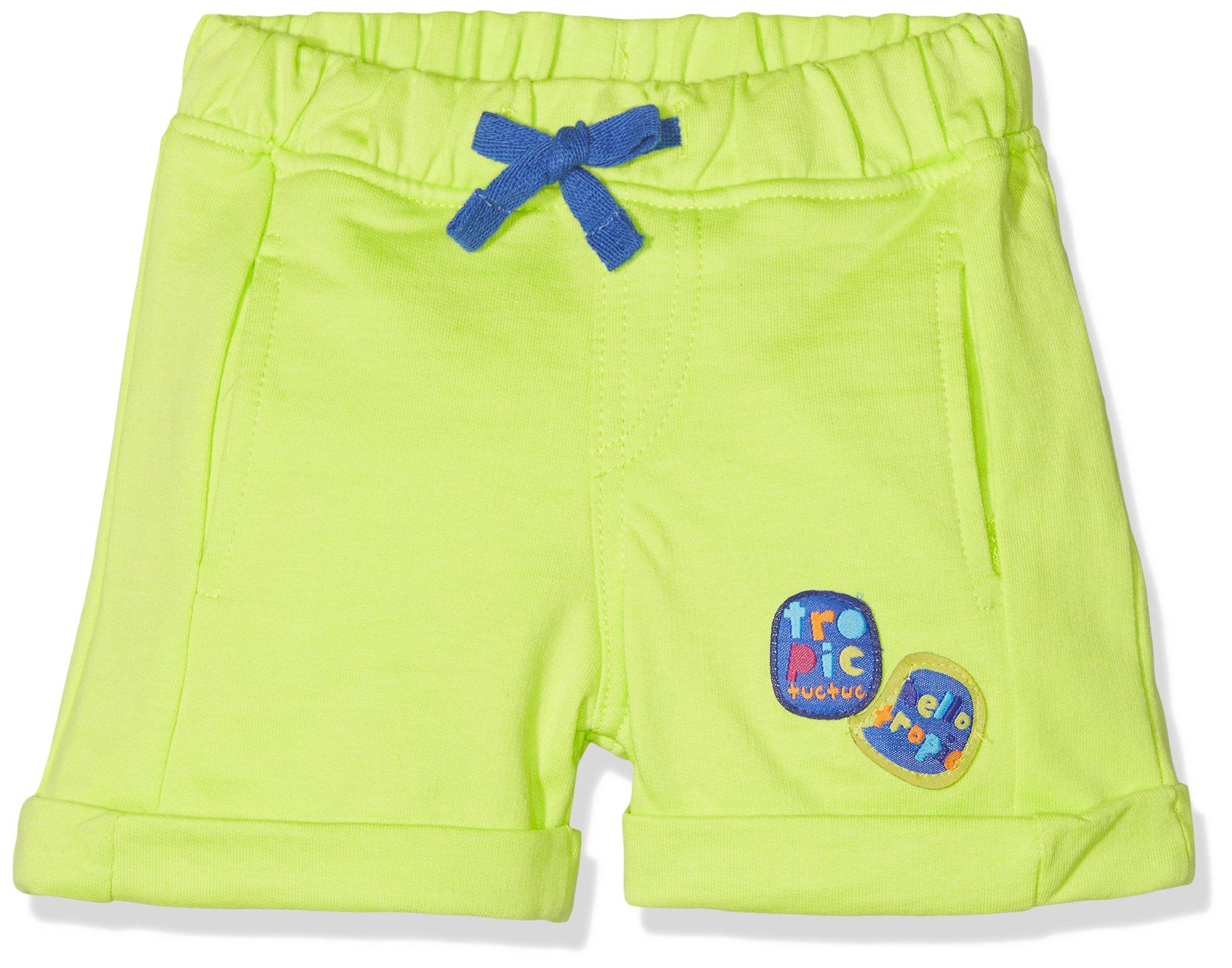 Tuc Tuc Pantalones para Bebés 4