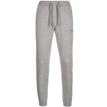 pantaloni tipo adidas