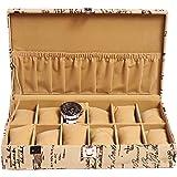 Jhola Basta Men's & Women's Watch Box