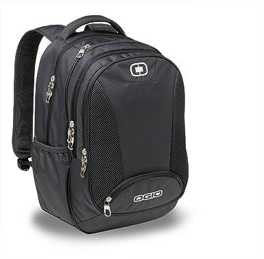 Ogio Bullion backpack: Amazon.co.uk: Clothing