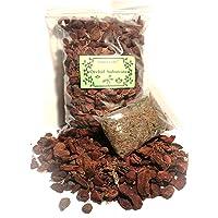 Terra CORE - Orchid Soil Compost Potting Mix + Sphagnum Moss