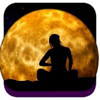 Übernatürliche Psych & Horoskop