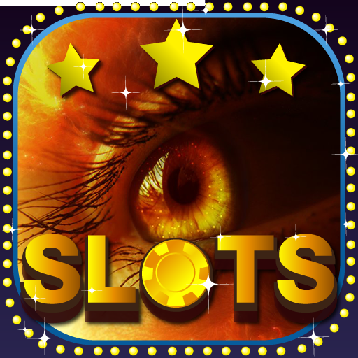 casino-slots-firestorm-viet-edition-free-casino-slot-machine-game-with-progressive-jackpot-and-bonus