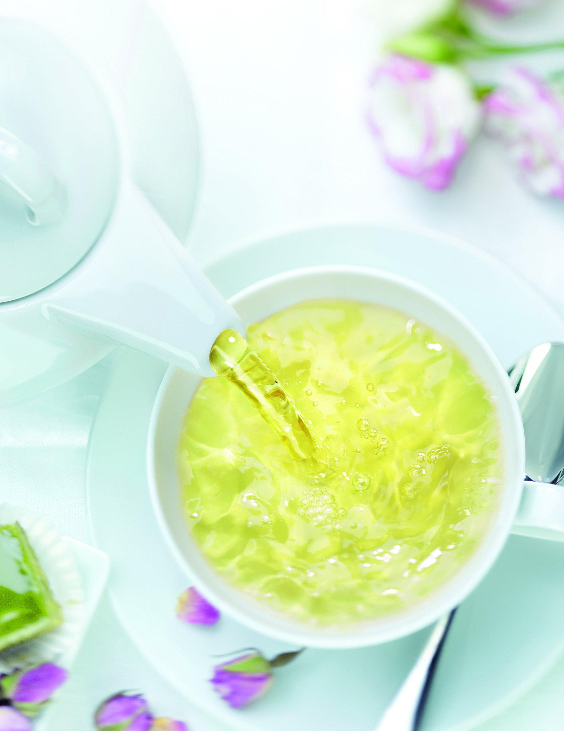 Ronnefeldt-Teavelope-Green-Angel-Aromatisierter-Grner-Tee-mit-Birne-Pfirsichgeschmack-Bio-Qualitt-Teebeutel-25-x-15-g