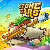 Stone Cars Saga - An Ancient Adventure