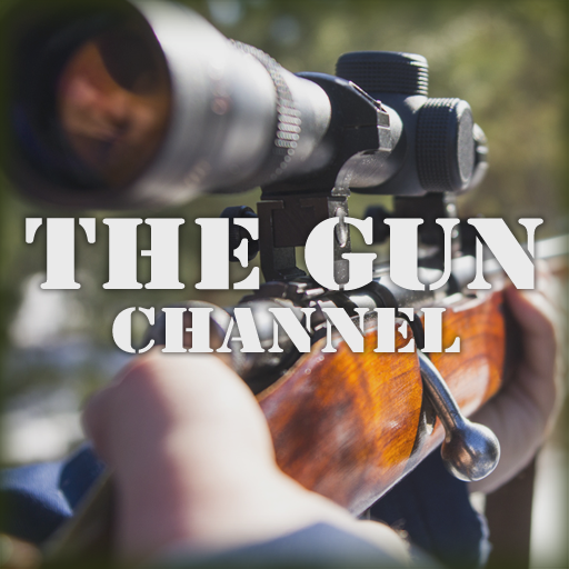 the-gun-channel