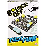 Games Bounce-Off Fast Fun