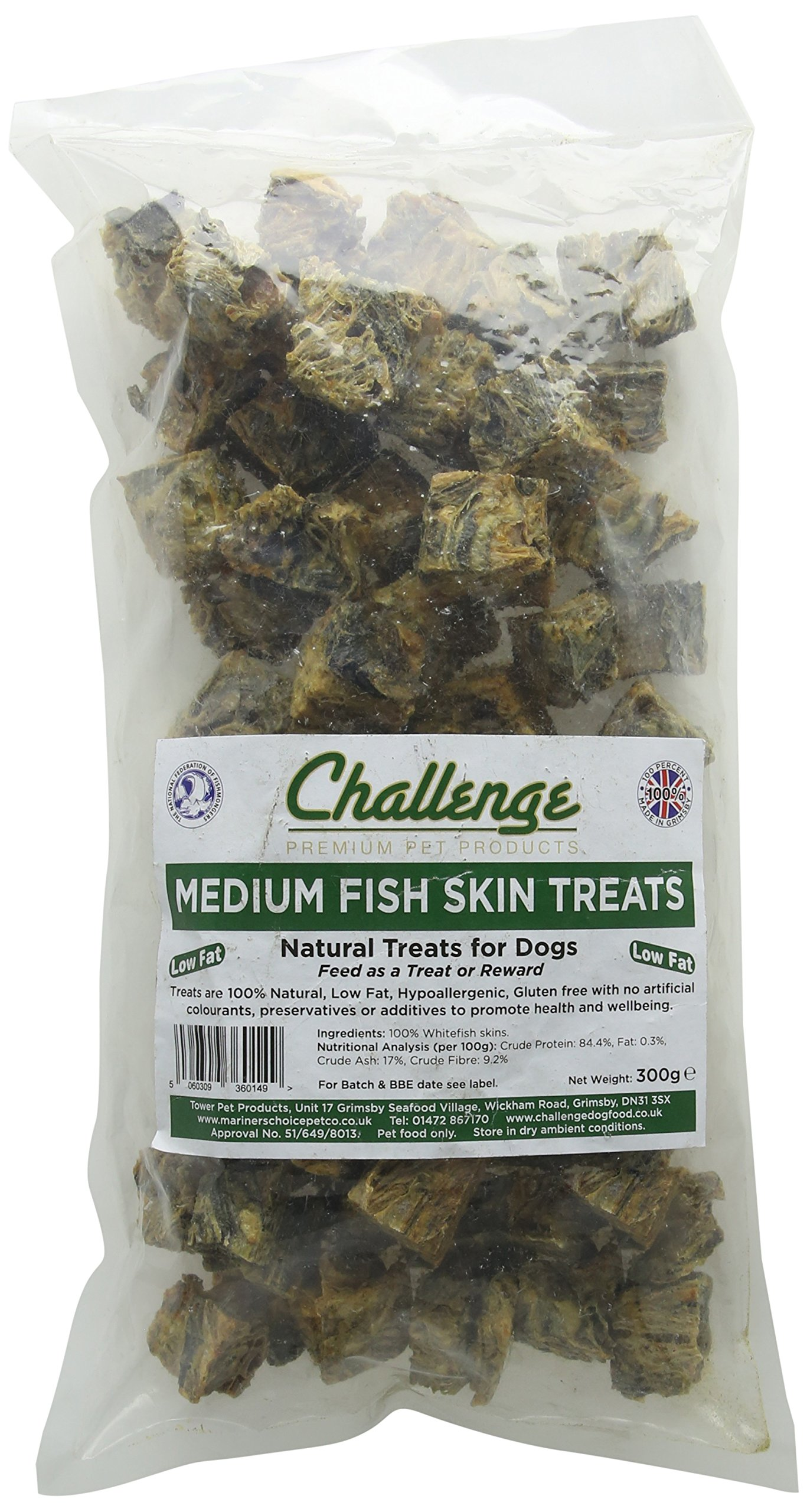 Challenge-Jerky-Fish-Skin-Dog-Treats-Cube