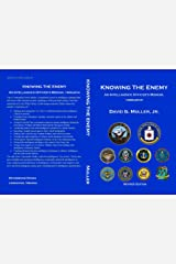 Knowing the Enemy (Revised Edition): An Intelligence Officer's Memoir, 1966-2014 Kindle Edition