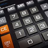 Calculator for Kindle Fire