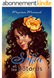 Sofia et les bâtards (Les chats de Toskalie t. 2)