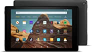 All-new Fire HD 10 Tablet | 10.1