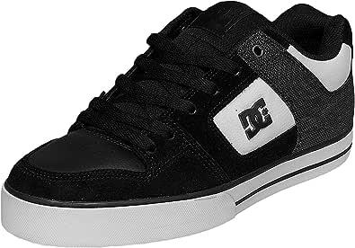 DC Shoes - Pure Se, Basse Uomo
