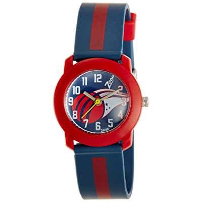Boy's Watches: Buy Boys & Kids Watches Online at Best ...