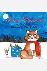 Forest Christmas Kindle Edition