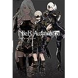 Nier-Automata: Long Story Short