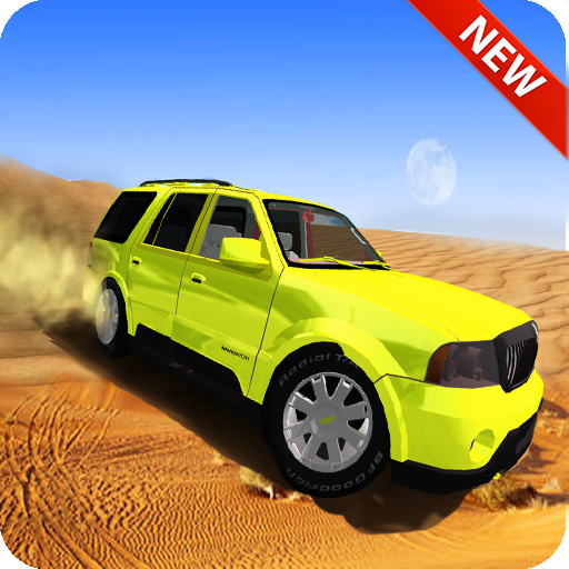 jeep-racing-desertreal-drifts
