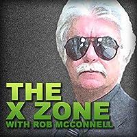 'X' ZONE App
