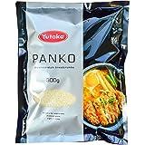 Panko chapelure Yutaka 300 g (Pack de 5)