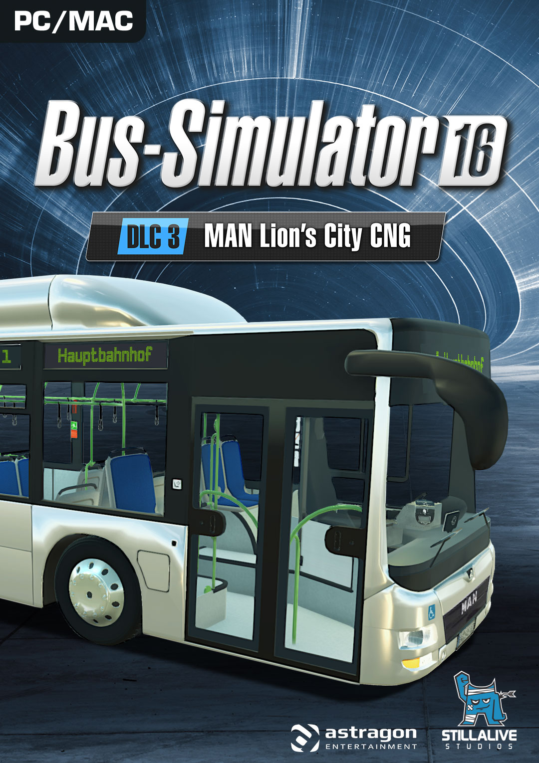 bus-simulator-16-man-lions-city-cng-pack-pc-mac-code-steam