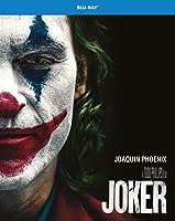 Joker [2019] [Region Free]