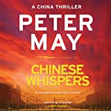 Chinese Whispers: Library Edition