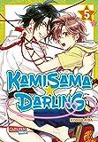 Kamisama Darling 5