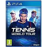 PS4 TENNIS WORLD TOUR (PS4)