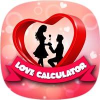 Pro test love