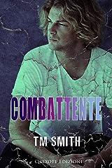 Combattente (Survivor Vol. 3) Formato Kindle