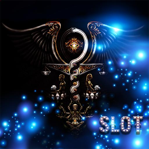 slots-mercury-casino-night-free-slots-bonus-games-daily-giveaways