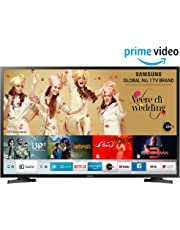 Home Theater Tv Amp Video Buy Home Theater Tv Amp Video