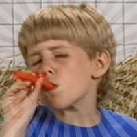 Kazoo Kid Soundtrack